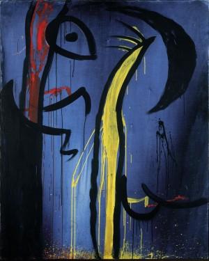 """Miró a Torino: prorogata la grande mostra """"Mirό! Sogno e colore"""""""