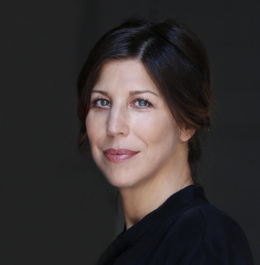 Intervista a Michela Andreozzi: gli studi, le passioni e l'amore per il lavoro