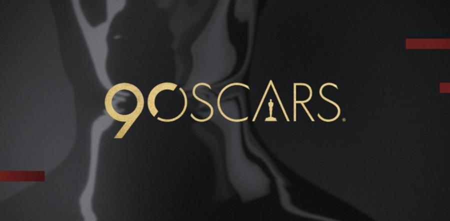 L'elenco di tutte le nomination ufficiali ai Premi Oscar 2018