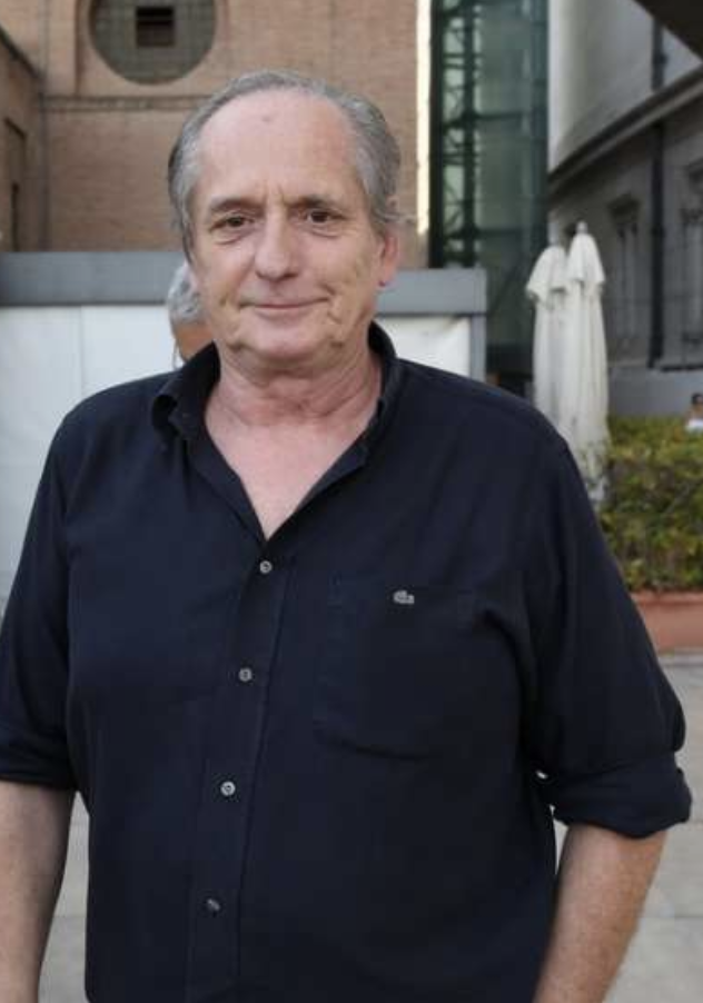 ULTIMA ORA: addio Michele Mondella, volto storico della musica italiana
