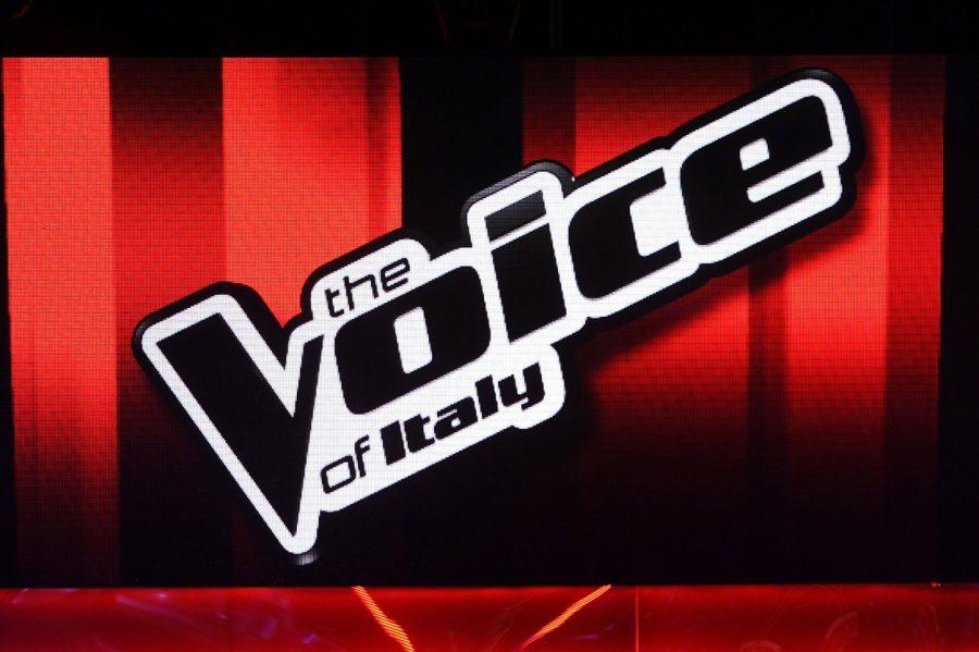 """""""The Voice of Italy"""": i coach della quinta edizione e un clamoroso ritorno!"""