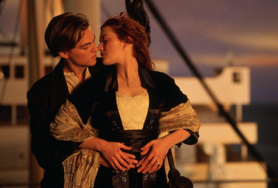 """""""Titanic"""": 20 anni fa usciva nelle sale il capolavoro di James Cameron"""