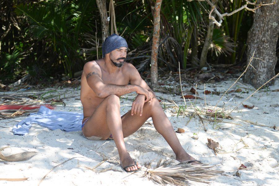 """""""L'Isola dei Famosi"""": cosa succederà nella puntata di questa sera?"""