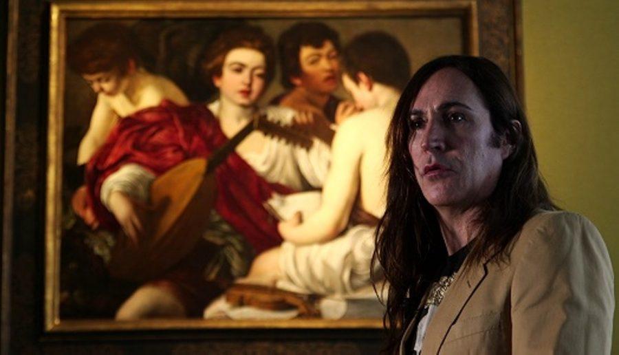"""""""Caravaggio – L'anima e il sangue"""": l'uomo che ha sfidato il conformismo"""