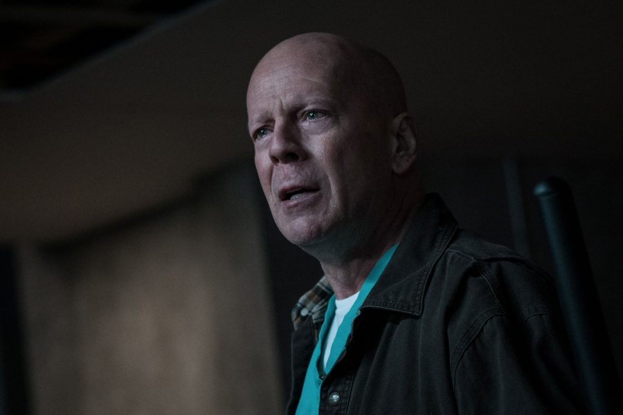 """""""Il giustiziere della notte"""": fuori il trailer del film con Bruce Willis – FOTO"""