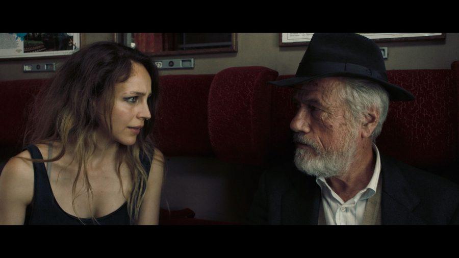 """""""L'ultimo viaggio"""": un road-movie alla ricerca della propria identità"""
