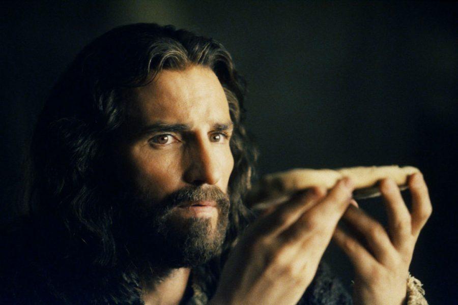 """""""La Passione di Cristo"""": sequel con Jim Caviezel ancora protagonista"""