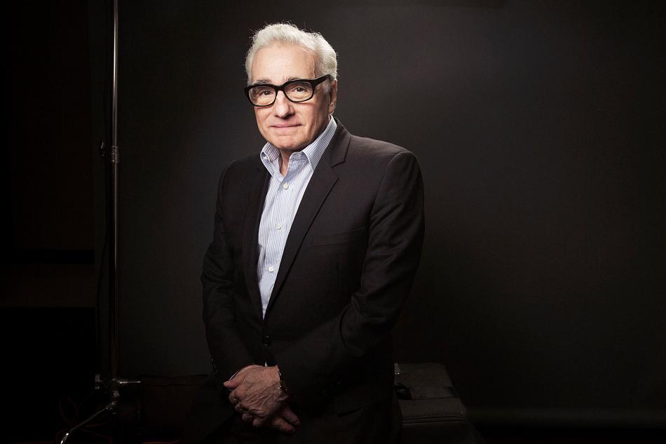 """""""The Caesars"""": presto la serie TV di Martin Scorsese sull'antica Roma"""