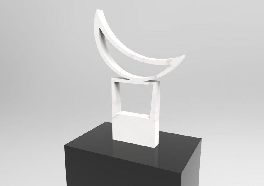 Premio Lunezia: vincono Luca Barbarossa e Ultimo