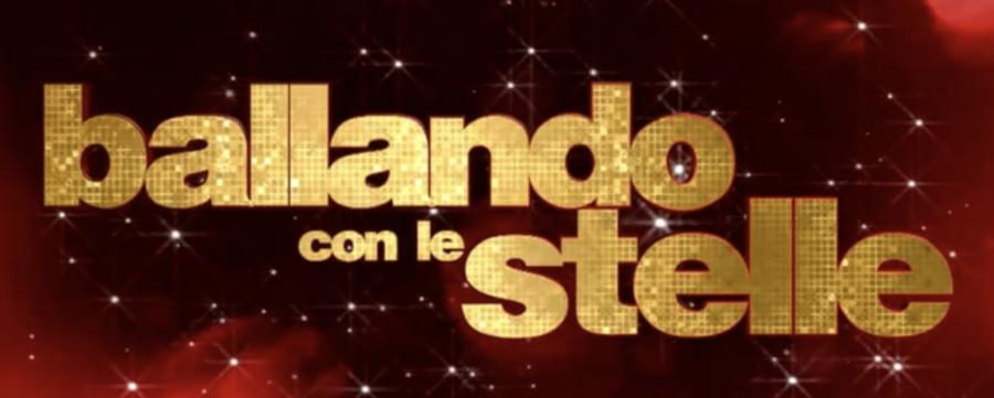 """""""Ballando con le stelle 2018"""": il cast del programma di Milly Carlucci"""