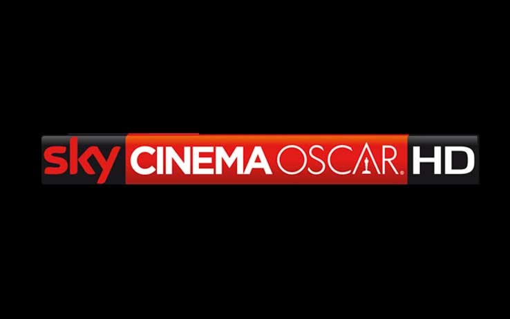 Sky Cinema Oscar HD: un canale dedicato ai film premi Oscar
