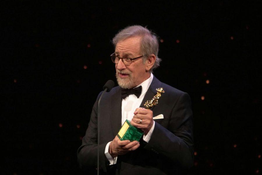 David di Donatello 2018: in questo articolo tutti i vincitori