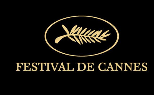 Entrano nel vivo le scommesse sui nomi del Festival di Cannes 2018