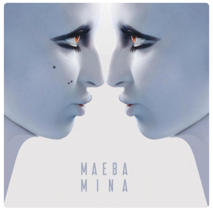 """""""Maeba"""": in arrivo il nuovo album di inediti di Mina!"""