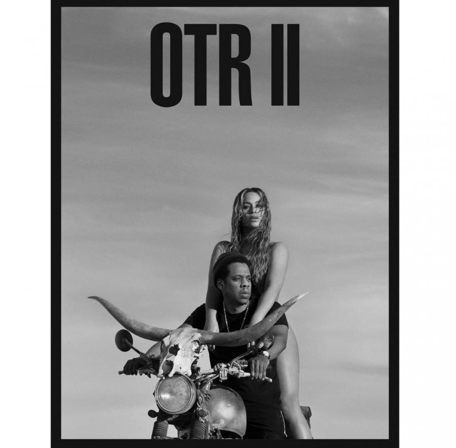 Beyoncé e Jay-Z saranno in concerto a Roma e Milano