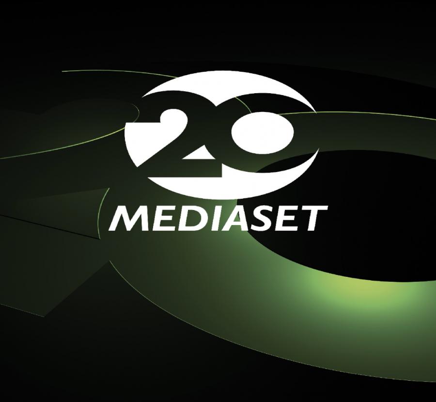 """""""20 – Mediaset"""": sta per arrivare il nuovo canale dedicato a film e serie TV"""