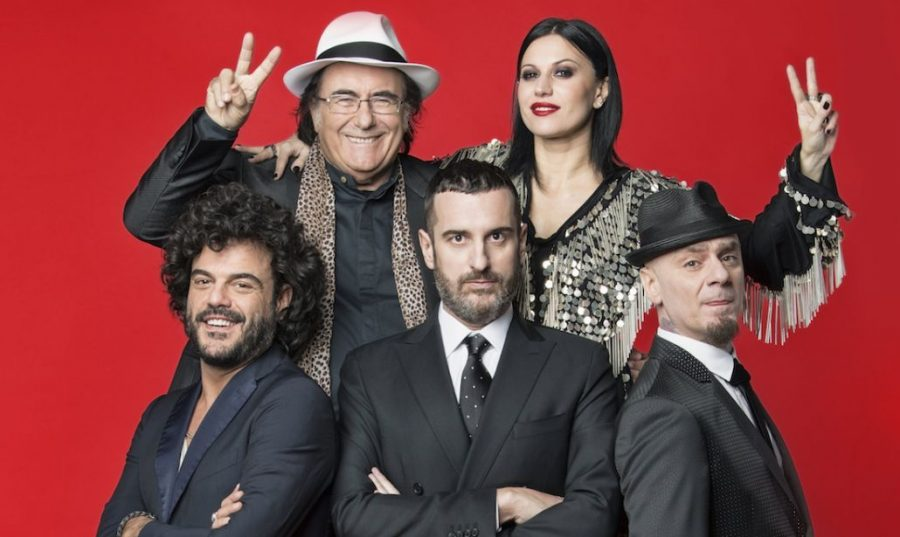 "Come è andato il secondo appuntamento con ""The Voice of Italy 2018""?"
