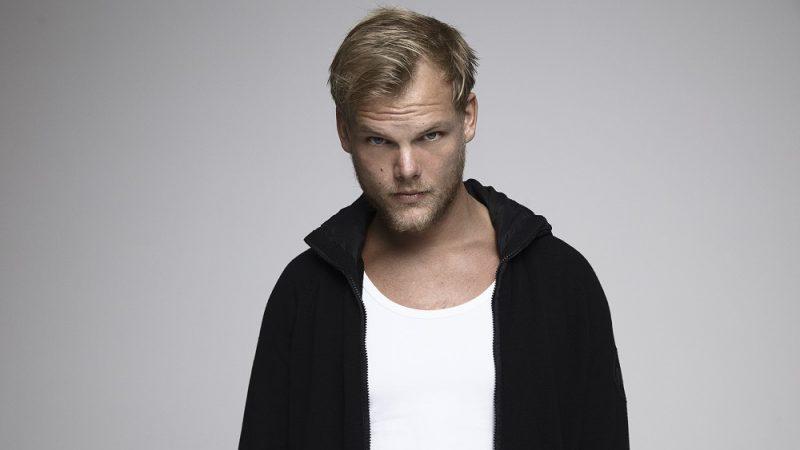 E' morto Avicii: il famoso dj svedese aveva 28 anni