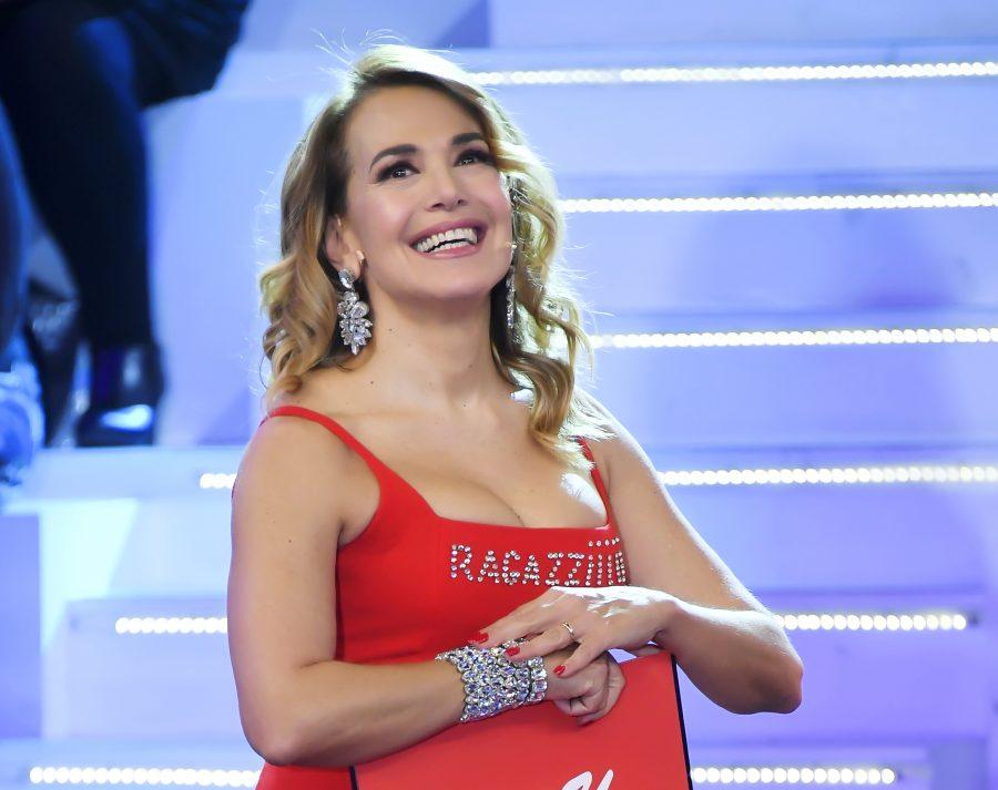 """""""Grande Fratello"""": domani sera la finale su Canale 5"""