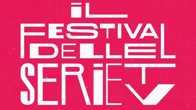 FeST: nasce a Milano il primo Festival delle Serie Tv