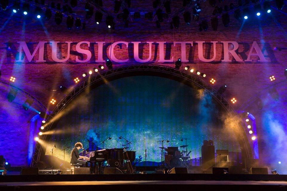 Musicultura 2018: scopriamo insieme chi sono i finalisti