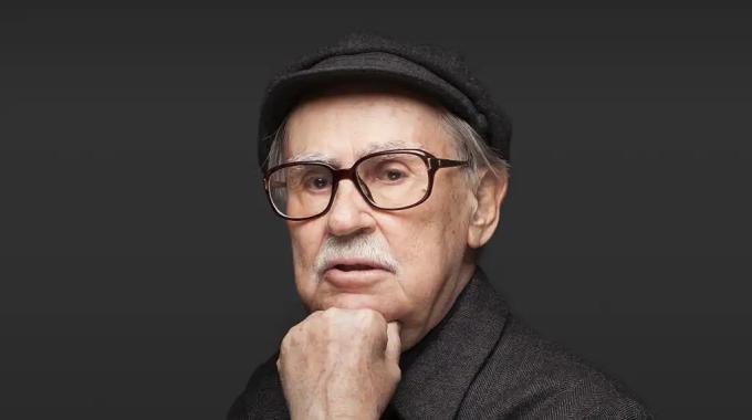 Addio Vittorio Taviani: è scomparso uno dei maestri del cinema italiano