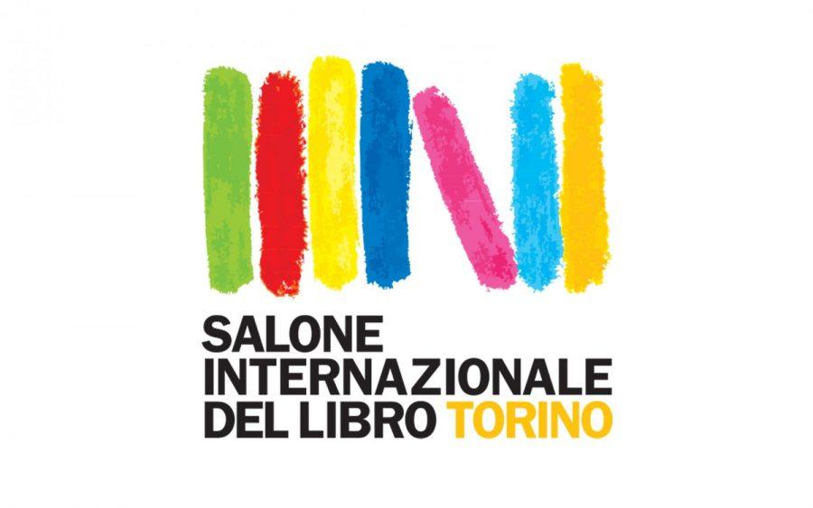 Il Salone del Libro di Torino ospita lo spazioMusic 'n' Books
