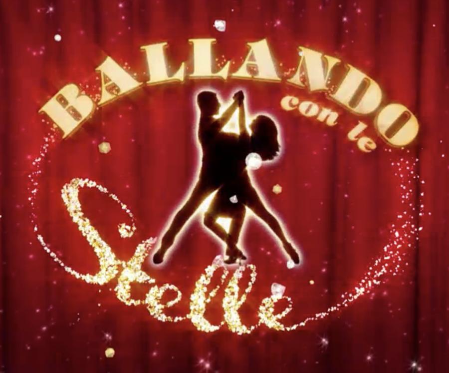 """""""Ballando con le stelle"""": oggi la finale con tante sorprese e ospiti incredibili!"""