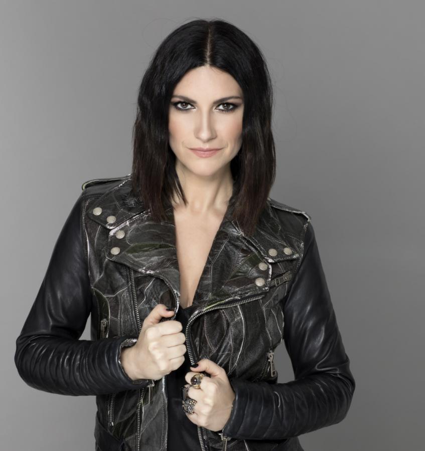 """Nuove date aggiunte al """"World Wide Tour"""" di Laura Pausini"""