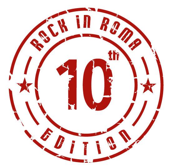 Rock in Roma 2018: info e dettagli sulla conferenza stampa di oggi