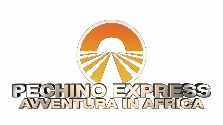 """""""Pechino Express – Avventura in Africa"""": il cast al completo pronto a partire"""
