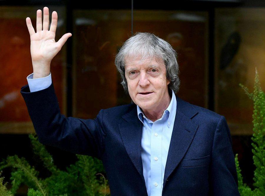 Addio Carlo Vanzina: il regista è morto all'età di 67 anni