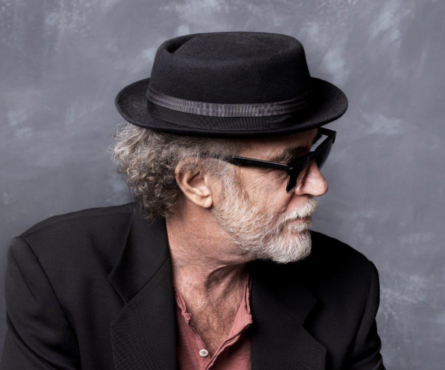 Francesco De Gregori quest'estate in tour nei luoghi più belli d'Italia