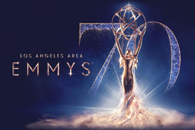 "Emmy Awards 2018: ""Il trono di spade"" domina le nomination"