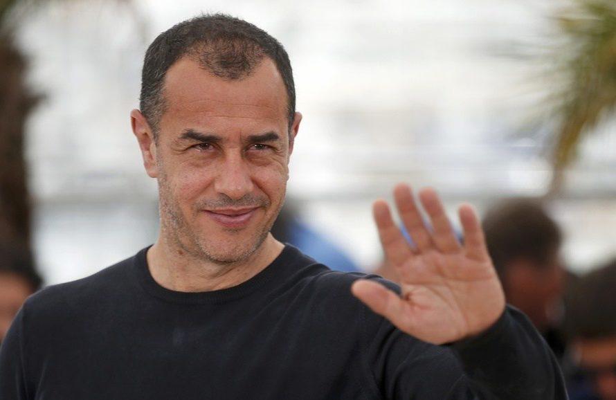 """""""Pinocchio"""": Matteo Garrone cerca il protagonista per il suo prossimo film"""