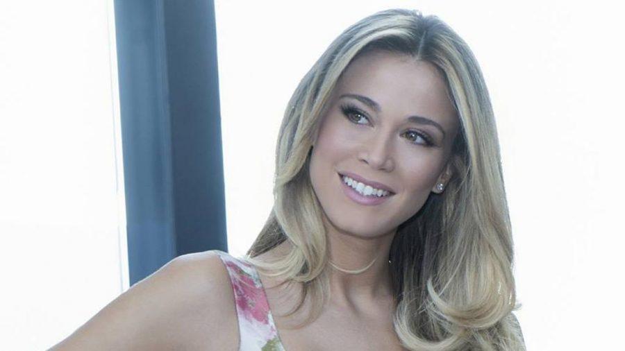 """""""Miss Italia 2018"""": la conduttrice della nuova edizione sarà Diletta Leotta"""