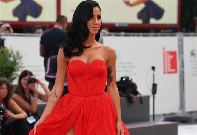 Venezia 75: poker di influencer al festival, tra red carpet e look strepitosi