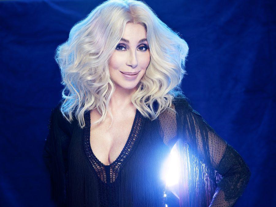 """""""Dancing Queen"""": in uscita il nuovo album di Cher in omaggio agli ABBA"""