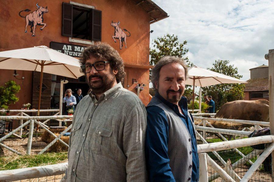 """""""Non è vero ma ci credo"""": ecco il trailer del film di Stefano Anselmi"""