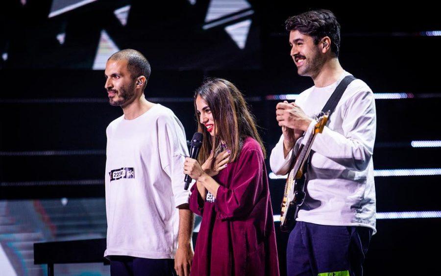 Bowland: da Teheran a Firenze, alla ricerca dei sogni irraggiungibili