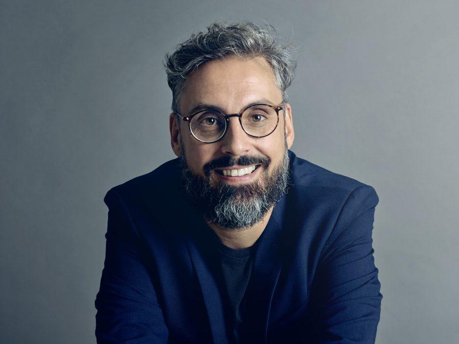 Brunori Sas: questa sera il Concerto Speciale per il Teatro La Fenice 2018