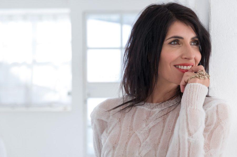 """""""Pop Heart"""": le canzoni del cuore reinterpretate da Giorgia"""