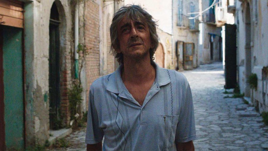 """""""Il bene mio"""": nel film con Sergio Rubini c'è la necessità della memoria"""