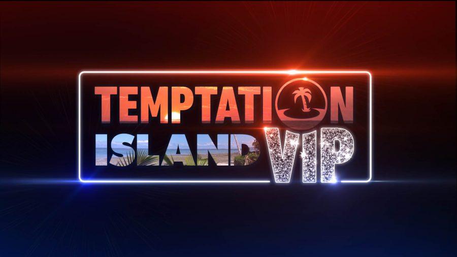 """""""Temptation Island Vip"""": una finale da record per il programma di Canale 5"""