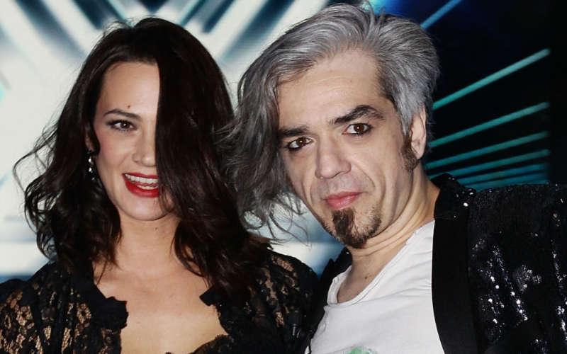 """X Factor"": Morgan quasi sicuramente sostituirà Asia Argento"