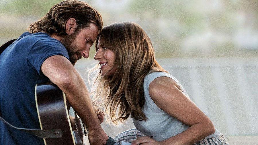 "Box Office Italia: ""A Star is Born"" vince il weekend battendo ""Venom"""