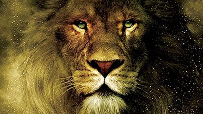 """""""Le cronache di Narnia"""" approdano su Netflix e diventano una serie"""