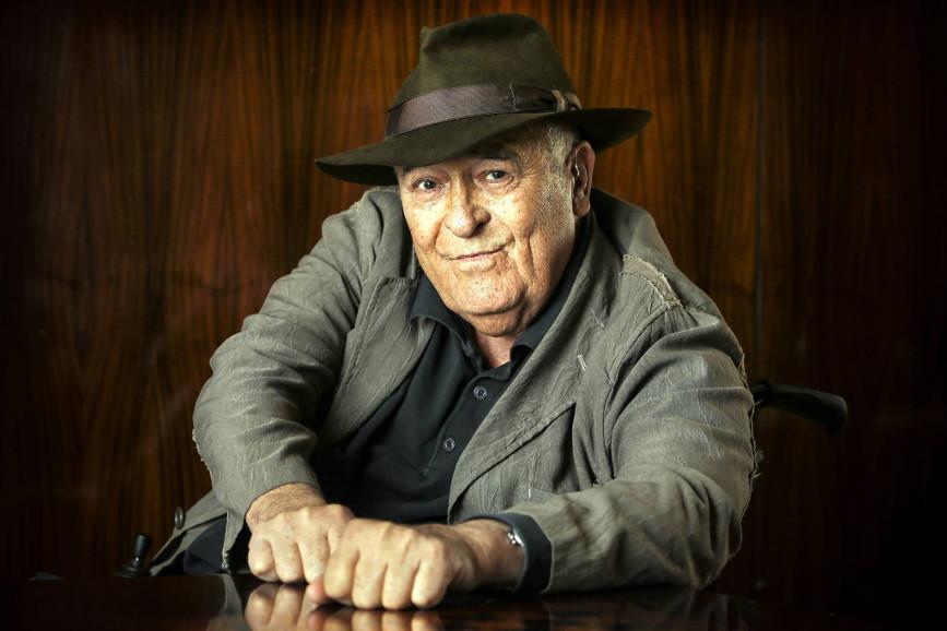 Addio Bernardo Bertolucci, il grande maestro del cinema