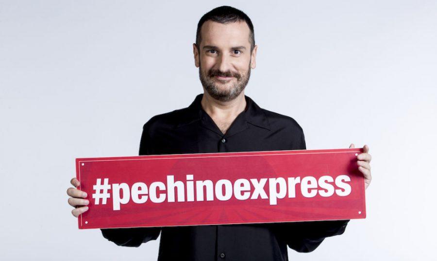 """""""Pechino Express – Avventura in Africa"""": in corsa per le semifinali"""
