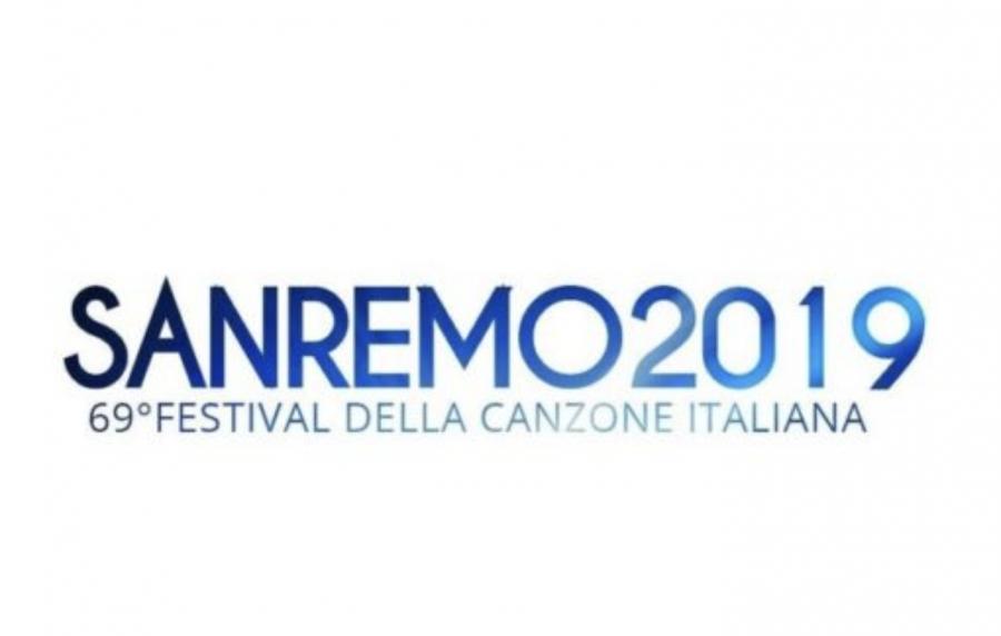 Sanremo Giovani: 69 artisti sono stati selezionati per 24 posti finali